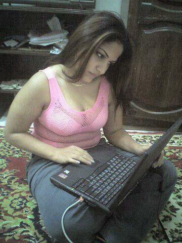 صور بنات مثيرة سكس بنات ساخن ! Porn Hot Girls