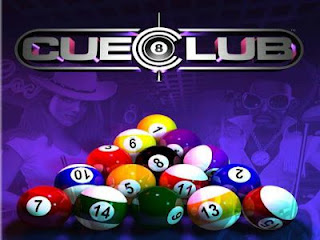 Download Cue Club Game For PC