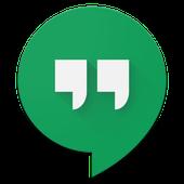 تحميل تطبيق جلسات Hangout للاندرويد مجانا