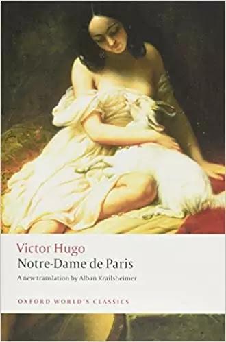 book-review-notre-dame-de-paris-by-victor-hugo