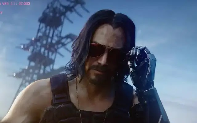 Here's what you need to run Cyberpunk 2077 on pc | Cyberpunk 2077 system requirements