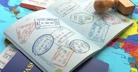 Visa consultants in Pakistan