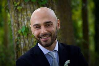 Sandro Rossino