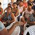 EVENTO | Se celebró el día Internacional de la Mujer en Grocio Prado