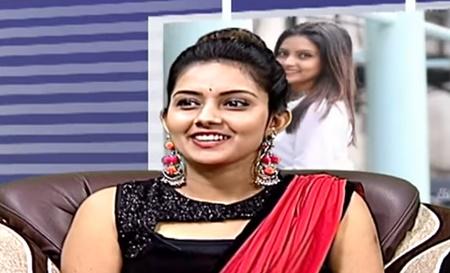 Exclusive Interview with Mahima Nambiar | Kanu Pongal Special | Kalaignar TV