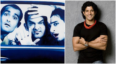 dil-chahta-hai-sequel-with-girls-would-be-fun-farhan-akhtar