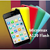 Micromax A120 Flash File (Stock ROM) Free Download