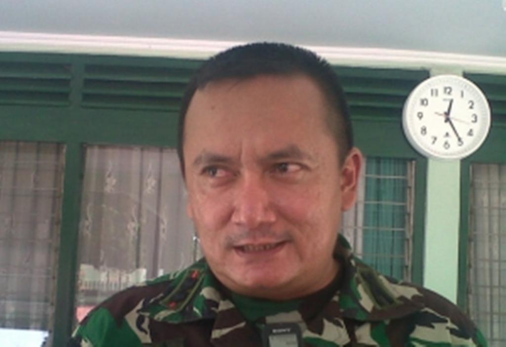 Dandim: Penjual Miras di Subang Dibekingi Oknum Polisi, TNI dan Satpol PP