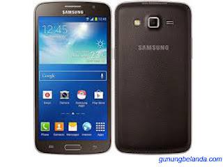 Firmware Download Samsung Galaxy Grand Neo (Latin) GT-I9060L
