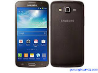 Cara Flashing Samsung Galaxy Grand Neo (Latin) GT-I9060L