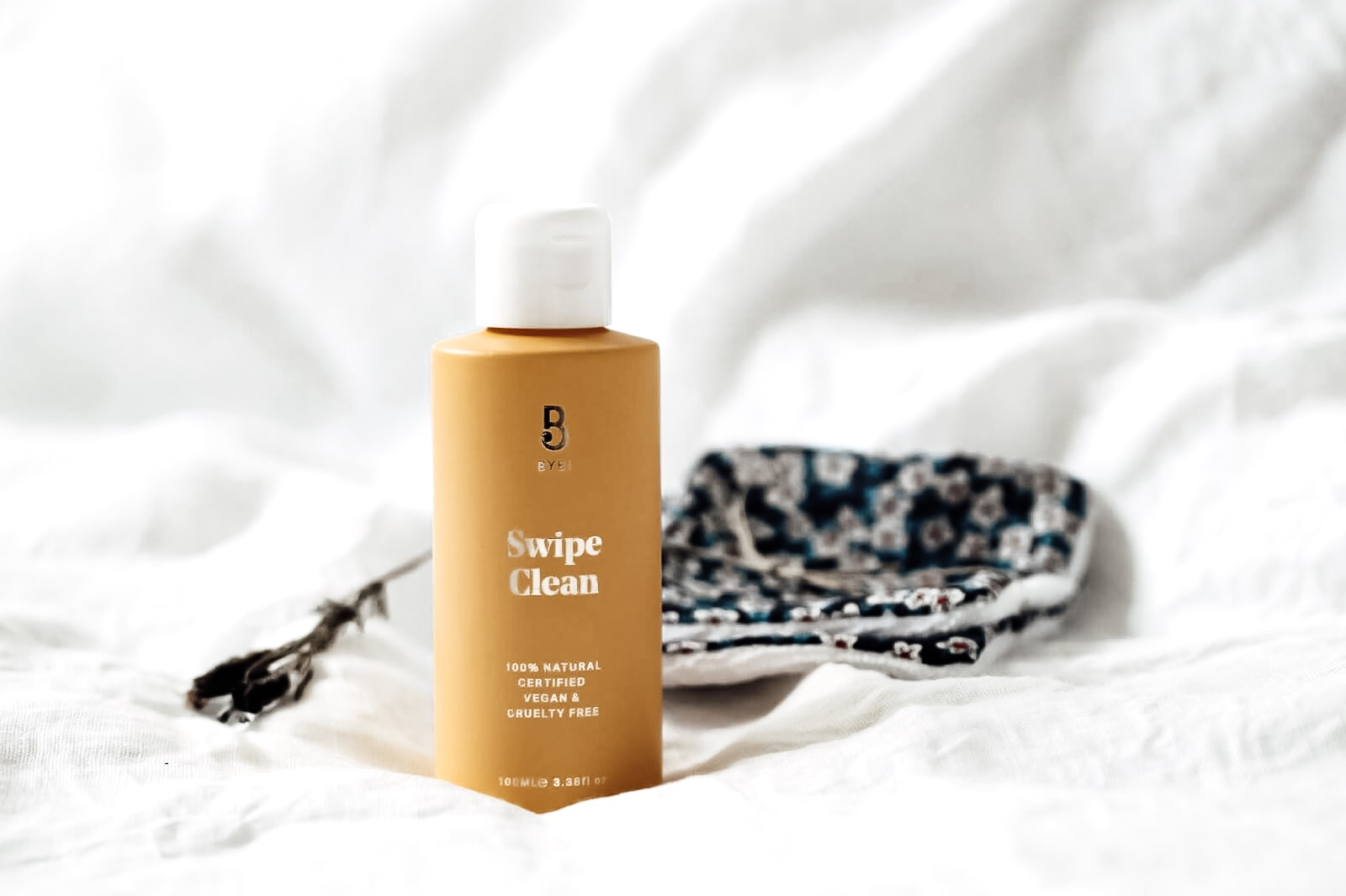 bybi-swipe-clean-huile-demaquillante-composition-formule-liste-inci-avis-test