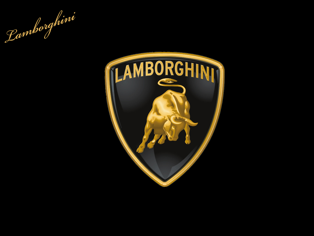 Lamborghini wallpaper 4k samsung galaxy s8