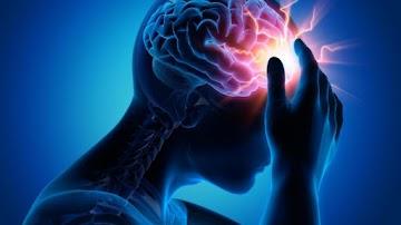 Principais sintomas e sinais de envenenamento por flúor a serem observados