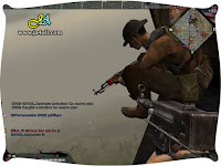 Battlefield Vietnam Game Free Download Screenshot 3