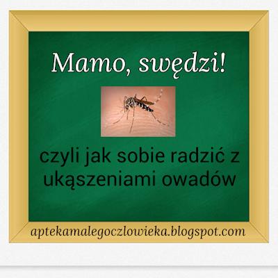 http://aptekamalegoczlowieka.blogspot.com/2016/07/mamo-swedzi-czyli-jak-sobie-radzic-z.html