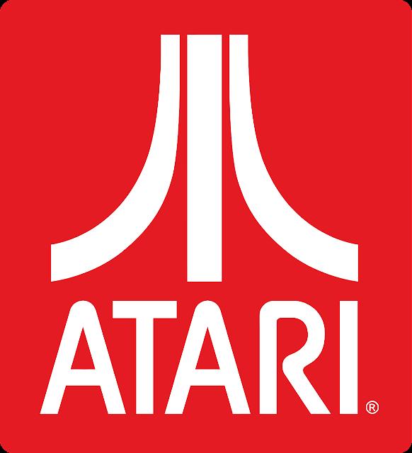 Atari nos muestra un teaser de su nueva consola