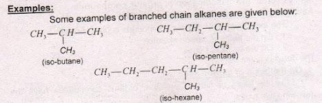 CHEMISTRY 10 NOTES PDF