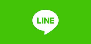 تحميل برنامج لاين الاصدار الاخير للاندرويد