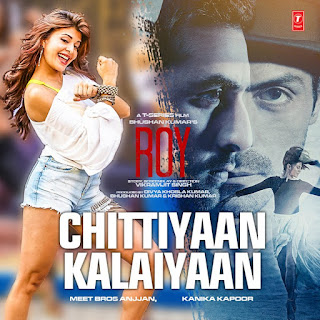 Free Ringtone Chitia Kalaiyan Download