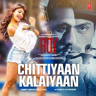 Free Ringtone Chitia Kalaiyan Download