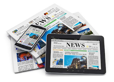 Tips Membangun Website Portal Berita Berita yang Benar