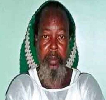 rasta prophet sell human body parts to ritualists