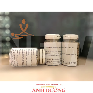 massage anh duong