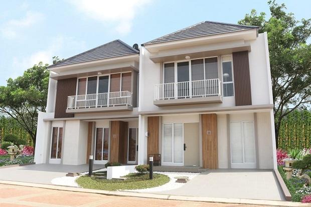 Cari Harga Rumah Tangerang Selatan Terbaru