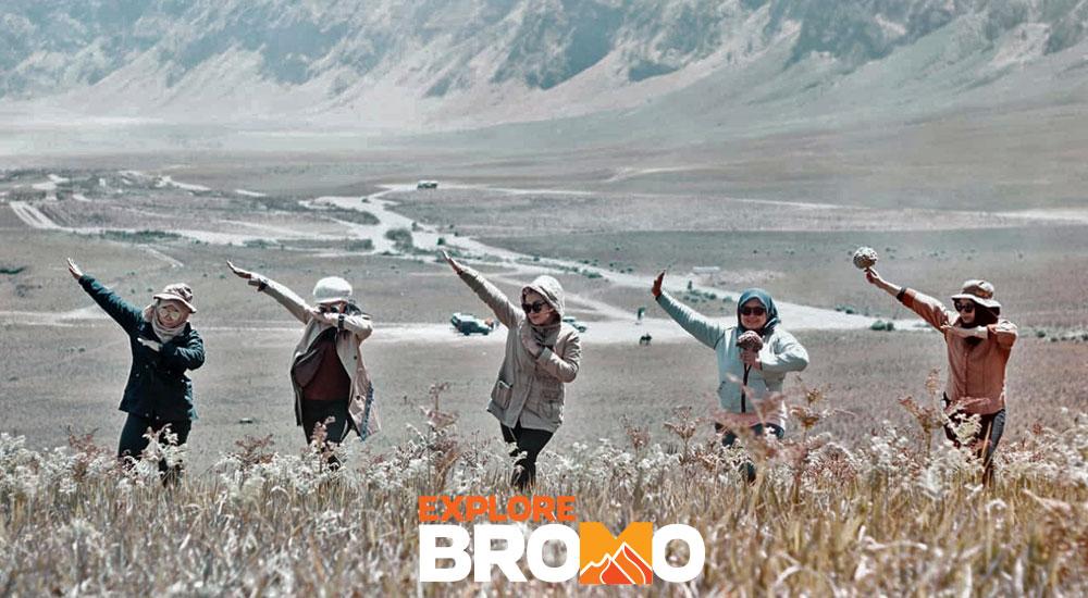 Tips Penting Sebelum Wisata Ke Gunung Bromo Surabaya Tour And