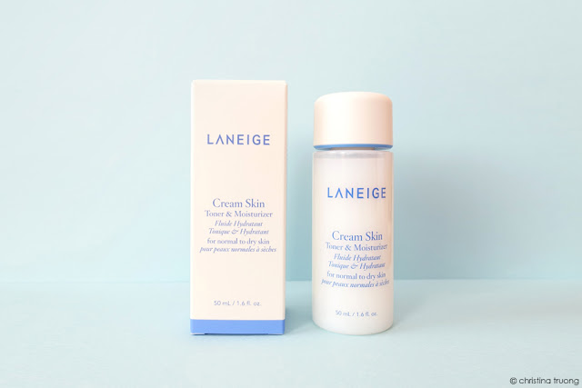 Laneige Cream Skin Toner & Moisturizer Product Review. Hydration. Oily skin. Dry skin. Normal Skin. Combination Skin. Express sheet mask. Use as a Mist.