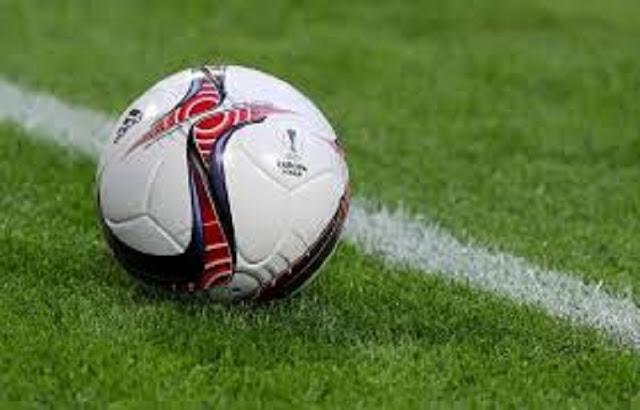 Coupe arabe: Les matchs de l'équipe nationale