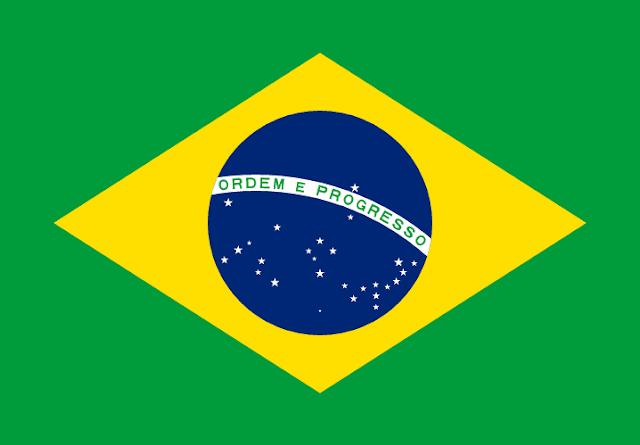 Lista de Canais _ Brazil