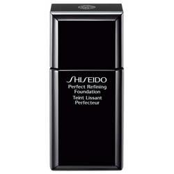 Fond de Teint Liquide Lissant Perfecteur Shiseido