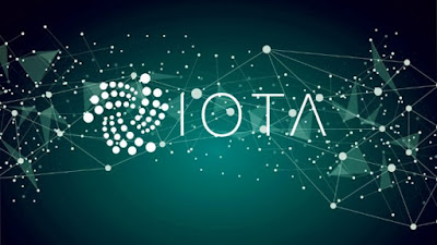 IOTA Wants to Boost Tangle Projects