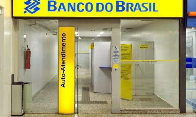 Concurso Banco do Brasil: inscrições vão até dia 28; veja como participar