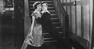 Ver película Vecinos Online - Buster Keaton