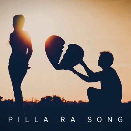 Pilla Ra Female Version Dj Song Remix Dj Karthik Smiley
