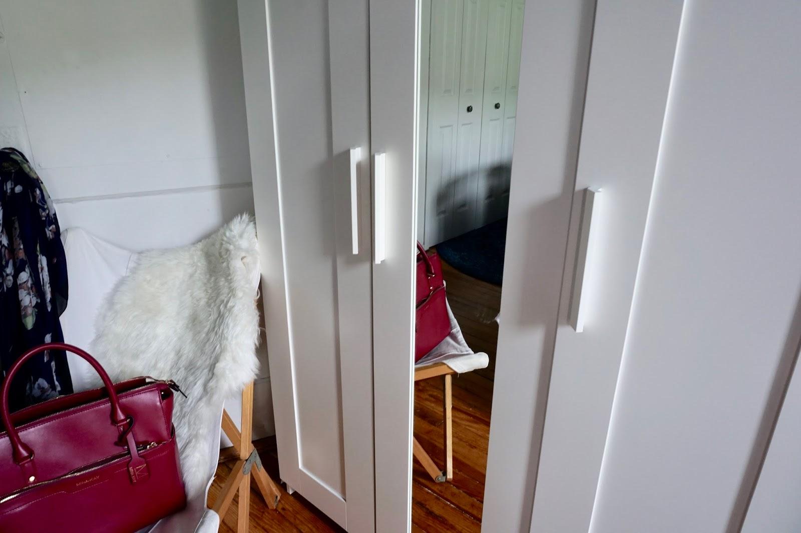Ikea brimnes ladekast cheap ladenkast ikea brimnes with ikea