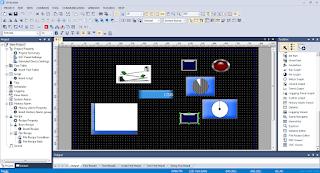 Screenshot 2: XP-Builder