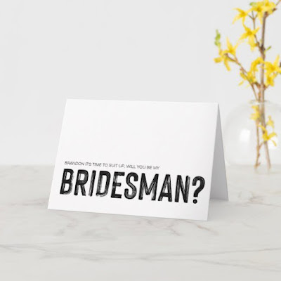 bridesman-bridal-party-including-a-man-in-your-bridal-party-wedding-planning-Weddings by KMich-Philadelphia PA