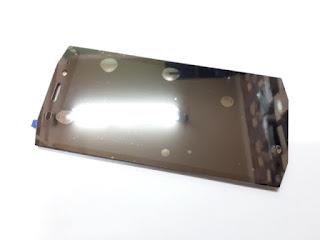 LCD Touchscreen Blackview BV5800 BV5800 Pro Original