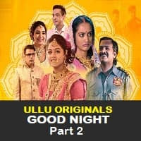 Good Night (Part 2) UllU Series | Watch Online Movies Free Hd Download