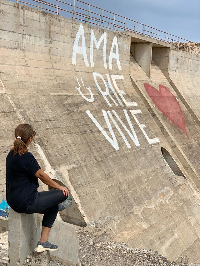 Cómo_llegar_a_la_Presa_de_Mala_en_Lanzarote_ObeBlog_04