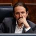 Exteriores justifica que el comentario de Iglesias que enfadó a Ecuador es anterior a su llegada al Gobierno