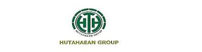 Lowongan Kerja PT.Hutahaean Group