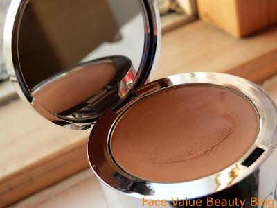 Lancome Teint Visionnaire Foundation Makeup Beauty
