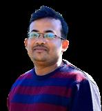 Suban Das