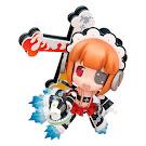 Nendoroid Mascot Nendoroid Figures