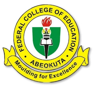 FCE Abeokuta Post UTME Method of Application and Payment