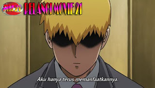 Mob-Psycho-100-Season-2-Episode-7-Subtitle-Indonesia